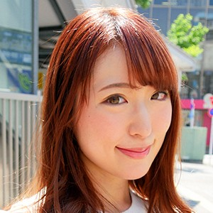 E★人妻DX ミキ ewdx205