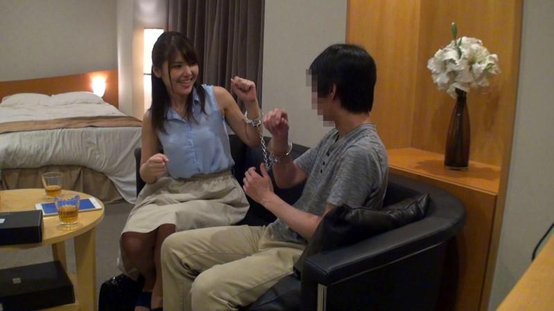 アユミちゃん 32さい 1