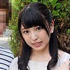 E★人妻DX - カオリ - ewdx213 - 倉木しおり