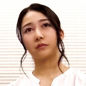 E★人妻DX 桃 ewdx243