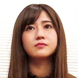 E★人妻DX まなみ ewdx244