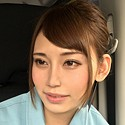 咲々原リン(E★人妻DX - EWDX-247)