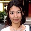 我妻澪 - しずく(E★人妻DX - EWDX-248
