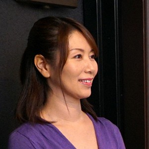 E★人妻DX 千里 ewdx251