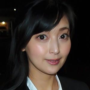 E★人妻DX 優子 ewdx259