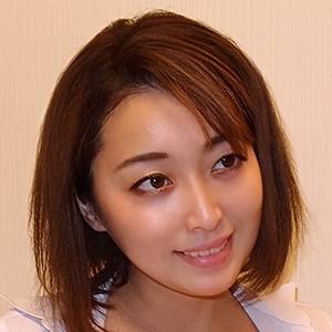 E★人妻DX ゆり ewdx260