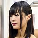 E★人妻DX - みおり - ewdx261 - 彩葉みおり