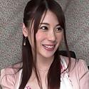 橋本れいか(E★人妻DX - EWDX-271)