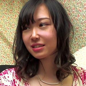 ゆなちゃん 32さい パッケージ写真