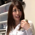 新村あかり - あかり(E★人妻DX - EWDX-288