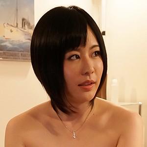 牧村柚希-E★人妻DX - ゆずき - ewdx295(牧村柚希)
