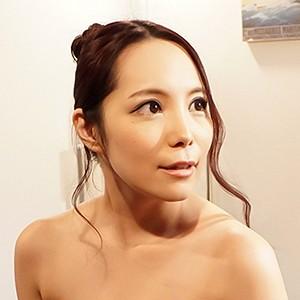 野々宮蘭-E★人妻DX - らん - ewdx298(野々宮蘭)