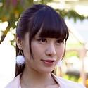 E★人妻DX - みおり 3 - ewdx301 - 彩葉みおり