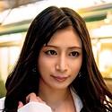 中条カノン-E★人妻DX - カノン - ewdx305(中条カノン)