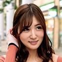 水希悠 - ゆう(E★人妻DX - EWDX-306