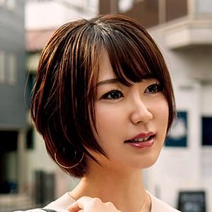 堀沢ゆい-E★人妻DX - ゆい - ewdx307(堀沢ゆい)