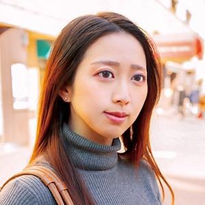 優木なお - なおみ(E★人妻DX - EWDX-319