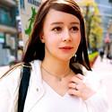 愛川サラ - さゆり(E★人妻DX - EWDX-323