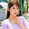 山本蓮加 - 蓮加(E★人妻DX - EWDX-327