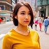 片瀬千紗 - かたせ(E★人妻DX - EWDX-331