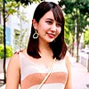 栗山絵麻 - エマ(E★人妻DX - EWDX-339