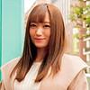 若宮穂乃 - かほ(E★人妻DX - EWDX-355