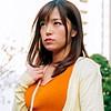 椿りか - りかこ(E★人妻DX - EWDX-357