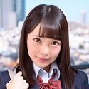 せいらちゃん T156 B82 W56 H85 EXMU-001画像