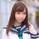 みきちゃん T151 B80 W56 H85 MDTM-386画像