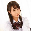 あいりちゃん T156 B85 W60 H88 MDTM-386画像