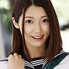 れのんちゃん exmu016のパッケージ画像