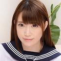 りのちゃん T166 B88(C) W59 H89 EXMU-017画像