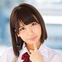 みいちゃん T148 B82(D) W55 H79 EXMU-019画像