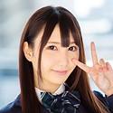 れみちゃん T161 B85(D) W62 H92 EXMU-020画像