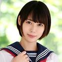 夢中企画 - ゆあちゃん - exmu024 - 七海ゆあ