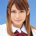 りんちゃん T159 B85(E) W56 H85 MDTM-512画像