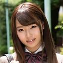 みくるちゃん T154 B84(C) W58 H85 EXMU-041画像
