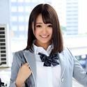 あいみちゃん T158 B83(F) W59 H90 MDTM-617画像
