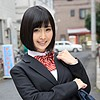 夢中企画 - さきほちゃん - exmu054 - 成田咲歩