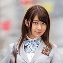 れんかちゃん T156 B90(G) W60 H88 EXMU-056画像