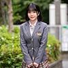 夢中企画 - りこちゃん - exmu060 - 佐藤りこ