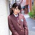 あおいちゃん T154 B82(D) W59 H88 EXMU-061画像