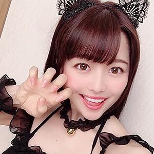 五反田マングース ちはる fan066