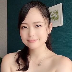 五反田マングース りほ fan082