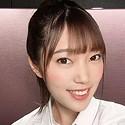 五反田マングース - さら - fan083 - 逢坂千夏