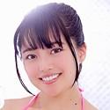五反田マングース - ちひろ - fan084 - 宮沢ちはる