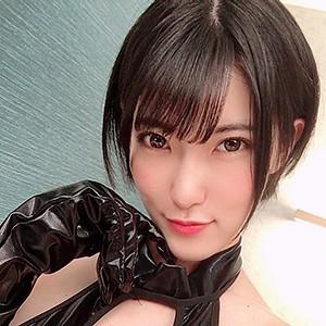 五反田マングース あおい fan085