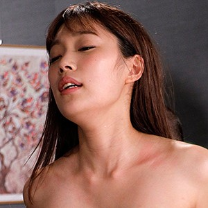五反田マングース ちはる fan103
