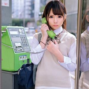 手島知世-FC3@素人パコパコ動画 - くるみちゃん - fctd040(手島知世)