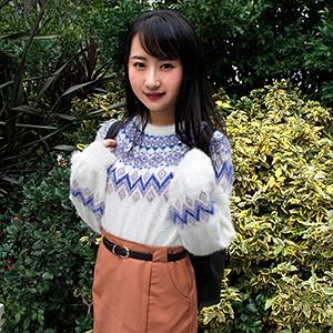 神野ひな - アン(産地直送 - FHMD-118